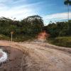 Dennis Melka fundó Cacao del Perú Norte S.A.C