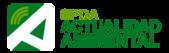 TAMSHIYACU Logo